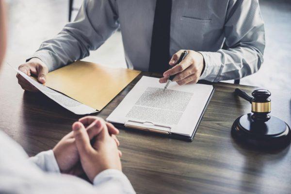 Pedido de indenização de furto em condomínio é negado